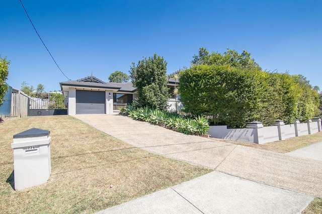 224 EAGLE STREET, Collingwood Park QLD 4301
