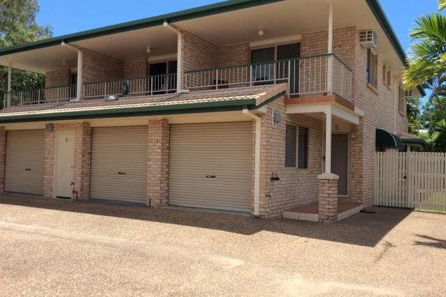 3/75 Cook Street, North Ward QLD 4810