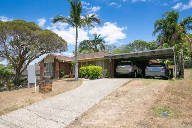 49 Lawrie Drive, Collingwood Park QLD 4301