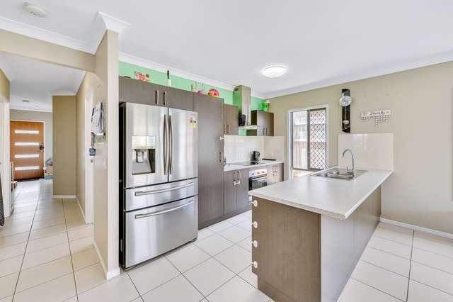 24 Howard Street, Yarrabilba QLD 4207