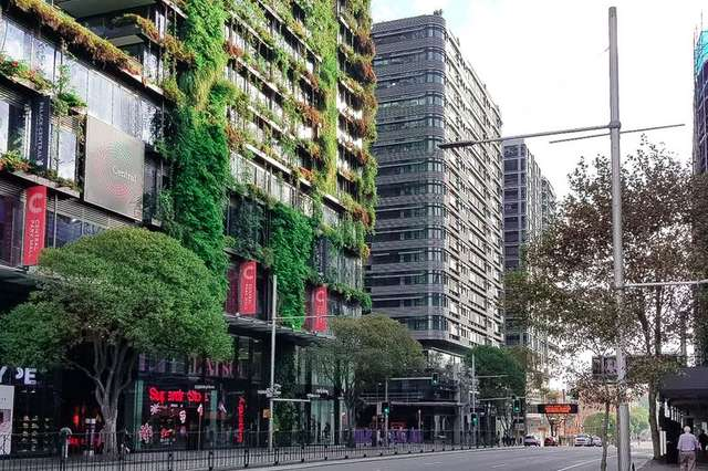Level 10/1 Chippendale Way, Chippendale NSW 2008