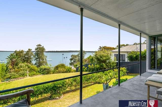 34 Henry Road, Morisset Park NSW 2264