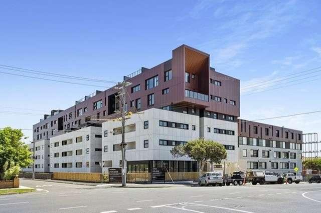 312/146 Bellerine Street, Geelong VIC 3220