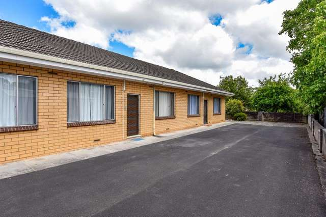 3 Crouch Street North, Mount Gambier SA 5290
