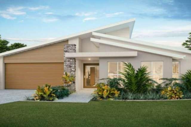 10 Newton St, Burpengary East QLD 4505