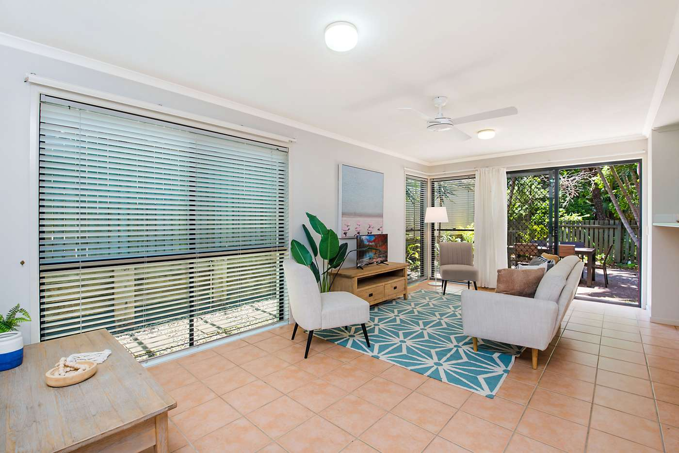 Main view of Homely unit listing, 63/1 Poinsettia Court, Mooloolaba QLD 4557