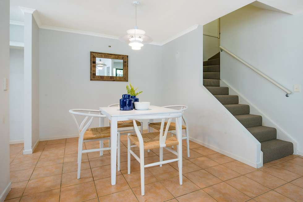 Second view of Homely unit listing, 63/1 Poinsettia Court, Mooloolaba QLD 4557
