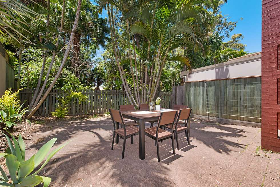 Fourth view of Homely unit listing, 63/1 Poinsettia Court, Mooloolaba QLD 4557