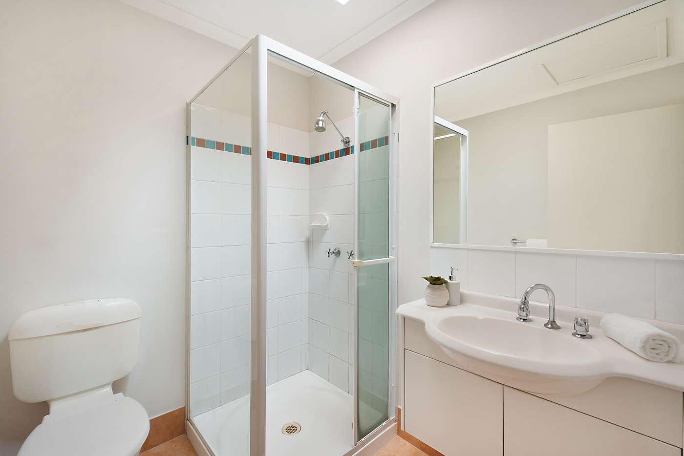 Sixth view of Homely unit listing, 63/1 Poinsettia Court, Mooloolaba QLD 4557