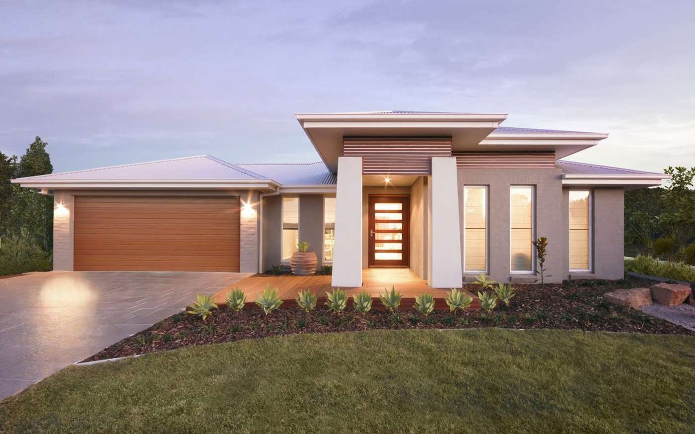 Main view of Homely house listing, 9A Cufari Drive, Red Cliffs, VIC 3496