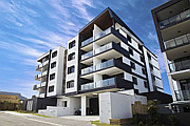 1/14 Gallway Street, Windsor QLD 4030