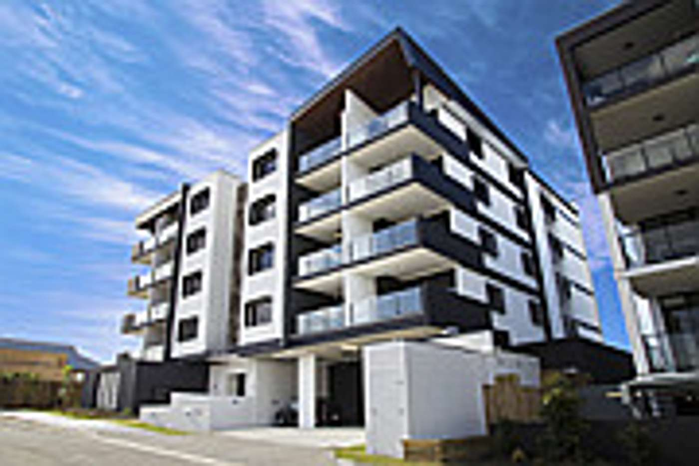 Main view of Homely apartment listing, 1/14 Gallway Street, Windsor QLD 4030