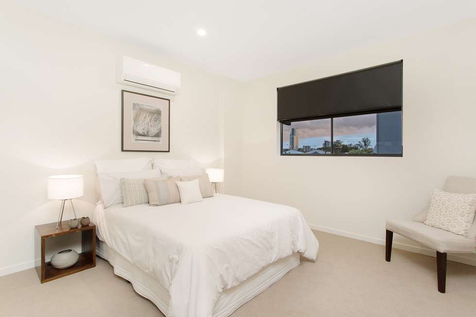 Fifth view of Homely apartment listing, 1/14 Gallway Street, Windsor QLD 4030