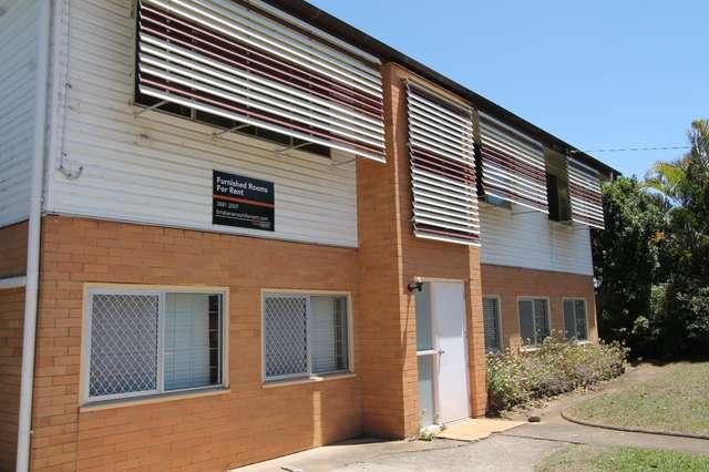 2/20 Ellis Street, Lawnton QLD 4501