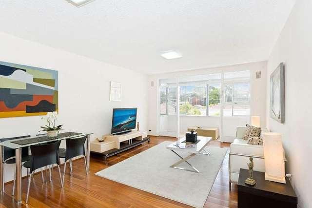 5/86 Botany Street, Kingsford NSW 2032