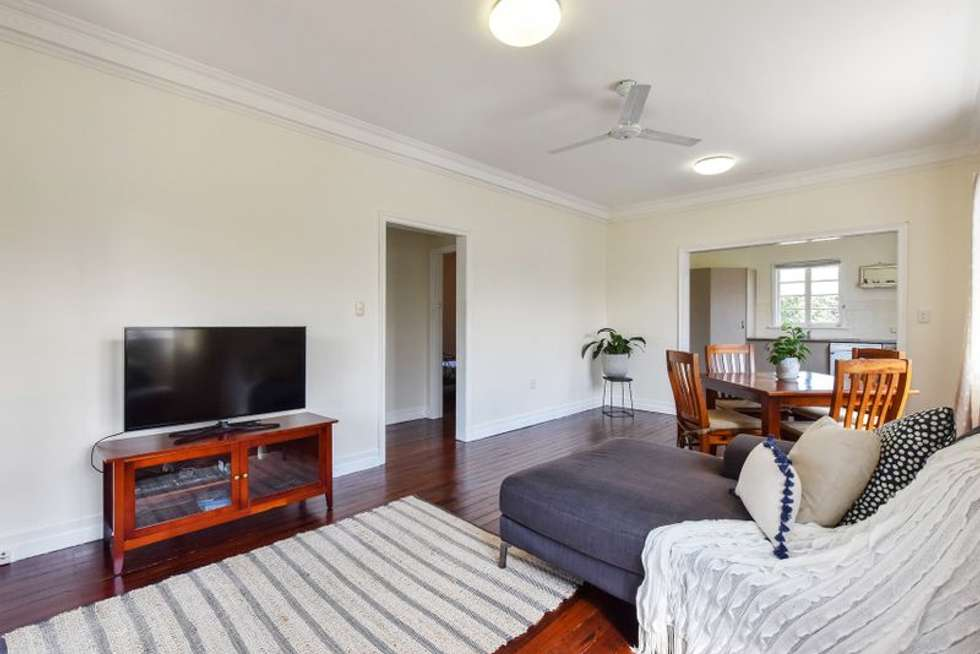 Second view of Homely house listing, 23 Vineyard Street, One Mile QLD 4305