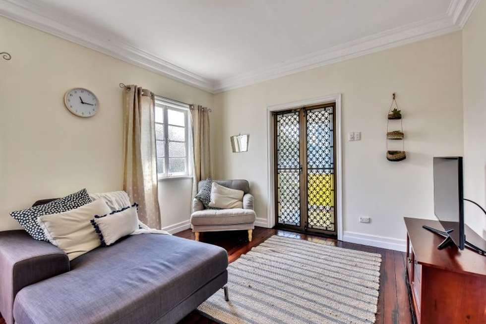 Third view of Homely house listing, 23 Vineyard Street, One Mile QLD 4305