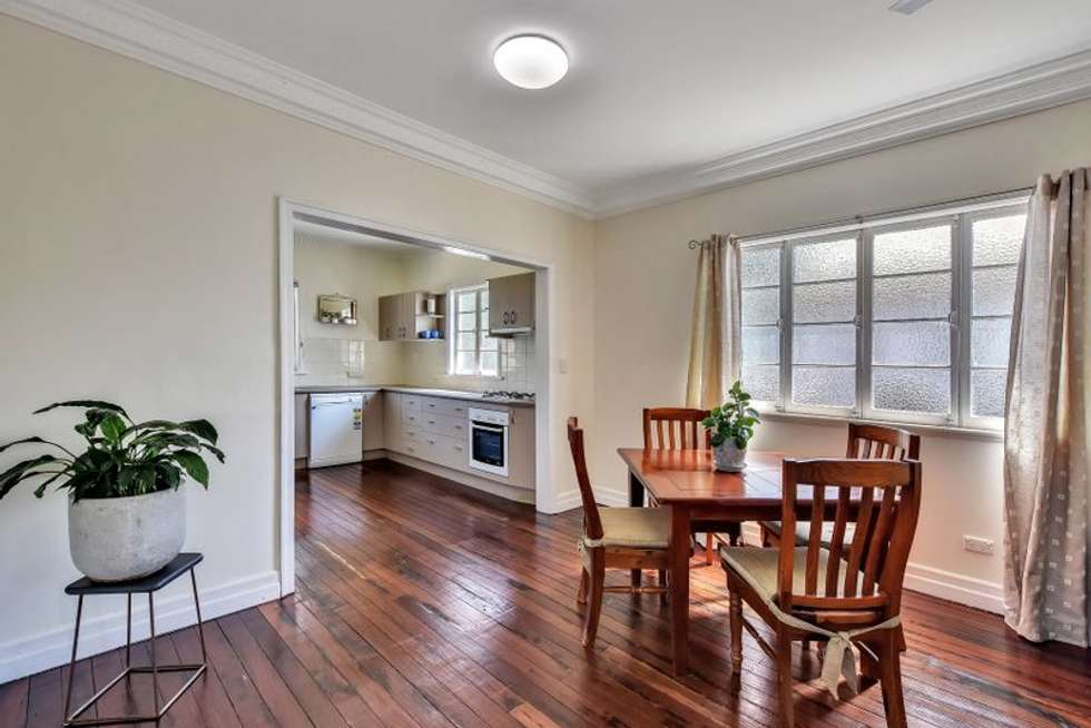 Fourth view of Homely house listing, 23 Vineyard Street, One Mile QLD 4305