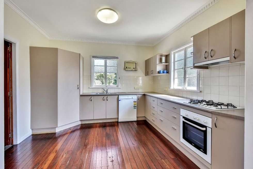 Fifth view of Homely house listing, 23 Vineyard Street, One Mile QLD 4305