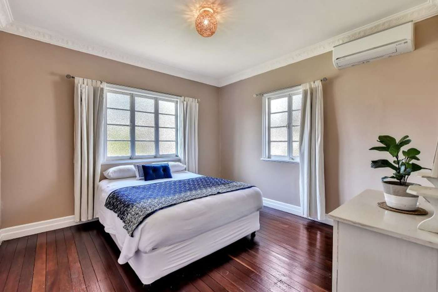 Sixth view of Homely house listing, 23 Vineyard Street, One Mile QLD 4305