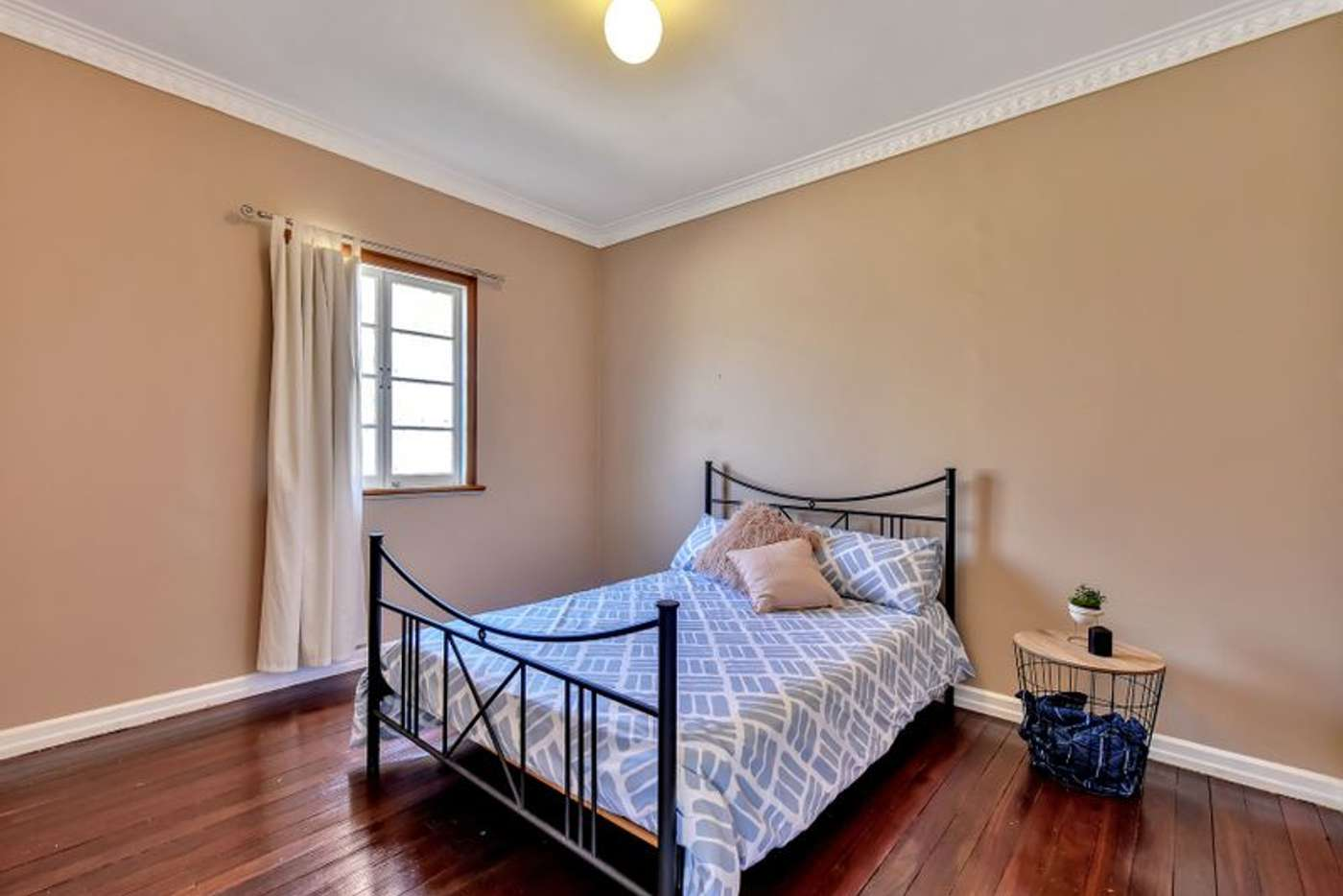 Seventh view of Homely house listing, 23 Vineyard Street, One Mile QLD 4305