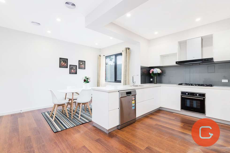 Third view of Homely townhouse listing, 1/9 Tricia Court, Burwood East VIC 3151