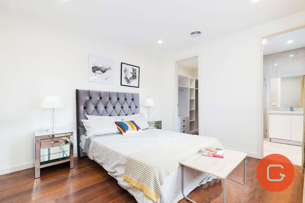Fifth view of Homely townhouse listing, 1/9 Tricia Court, Burwood East VIC 3151
