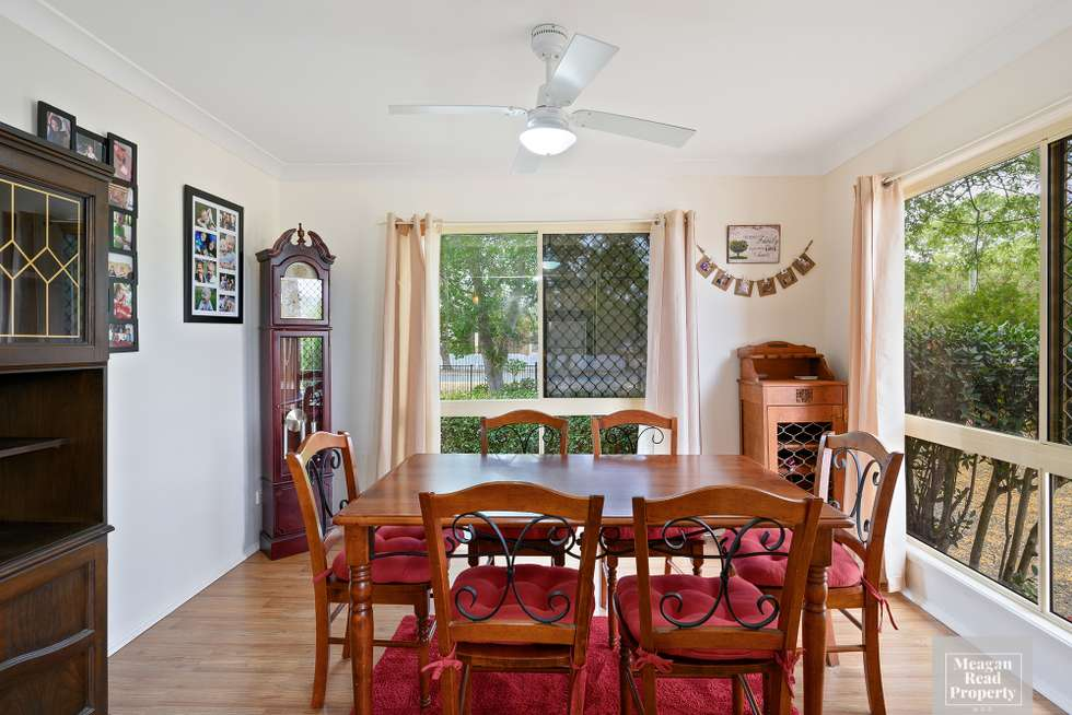 Third view of Homely house listing, 34 Russell Court, Cedar Grove QLD 4285