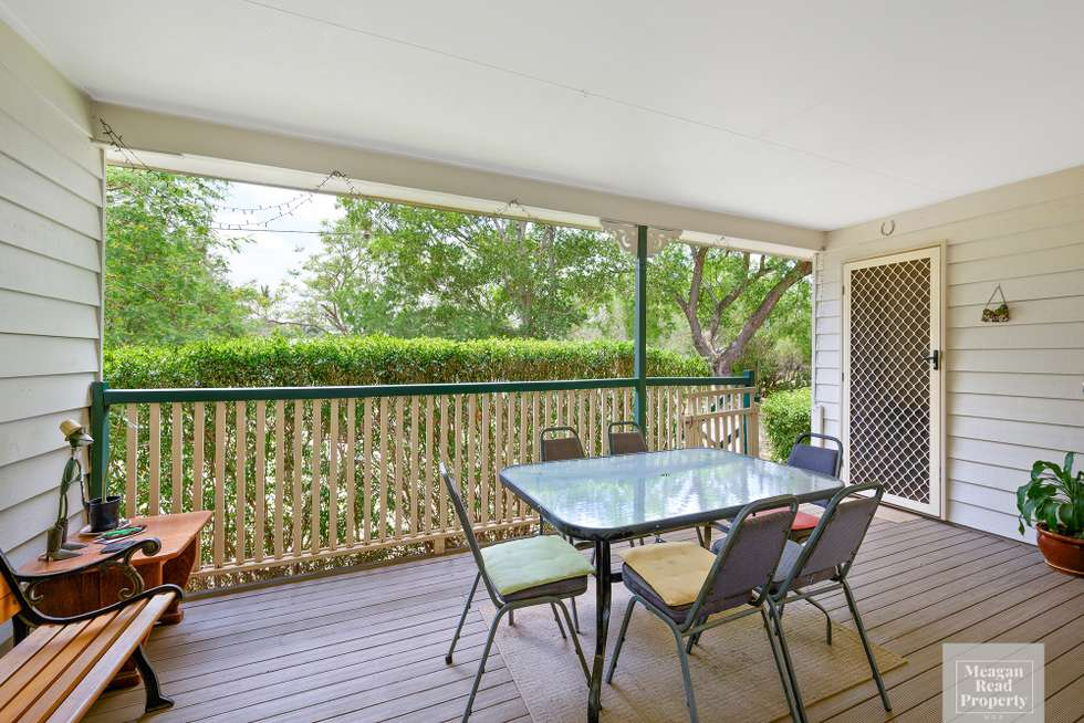 Fourth view of Homely house listing, 34 Russell Court, Cedar Grove QLD 4285