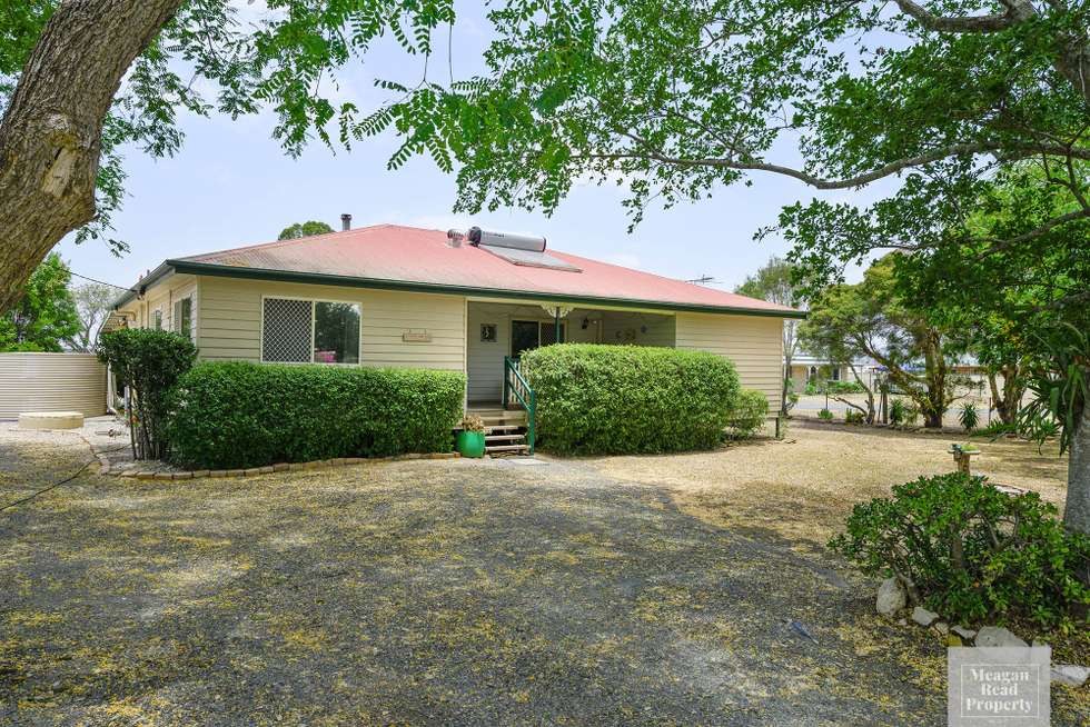 Fifth view of Homely house listing, 34 Russell Court, Cedar Grove QLD 4285