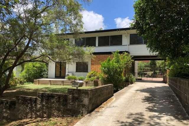 Room 1/11 Depper Street, St Lucia QLD 4067