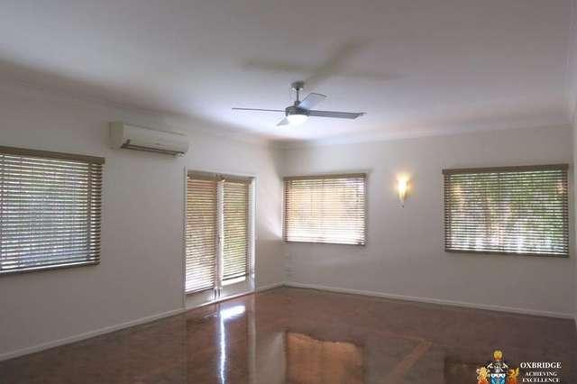 Room 2/11 Depper Street, St Lucia QLD 4067