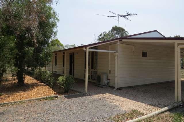 14-20 Morrison Court, Cedar Grove QLD 4285