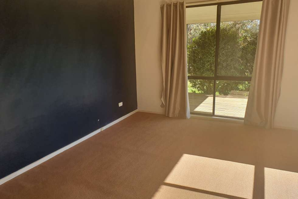 Fourth view of Homely house listing, 6 White Avenue, Romsey VIC 3434