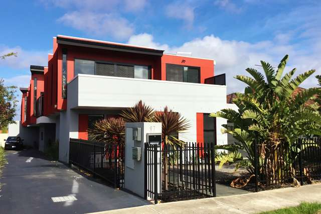 1/87 Canning Street, Avondale Heights VIC 3034