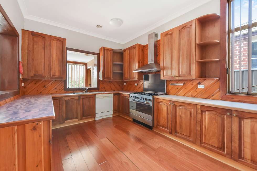 Second view of Homely house listing, 23 Tank Street, Lithgow NSW 2790