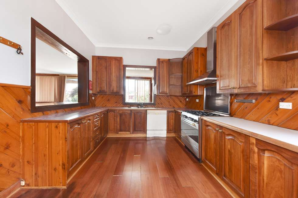 Fourth view of Homely house listing, 23 Tank Street, Lithgow NSW 2790