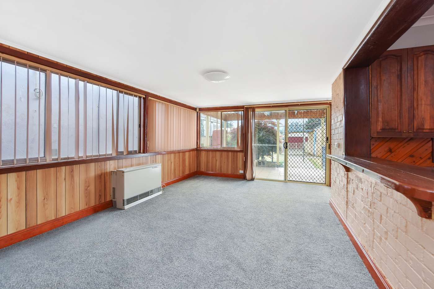 Fifth view of Homely house listing, 23 Tank Street, Lithgow NSW 2790