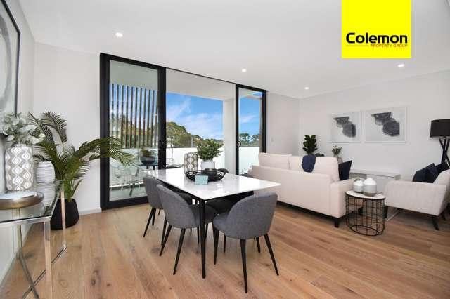 202/34-40A Falcon Street, Crows Nest NSW 2065