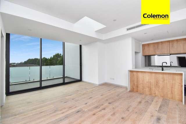 203/34-40A Falcon Street, Crows Nest NSW 2065