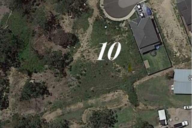 10 Bimanga Place