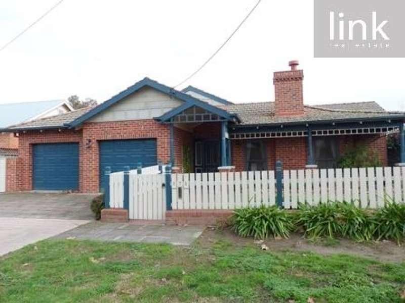 Main view of Homely house listing, 573 Bonegilla Street, Albury, NSW 2640