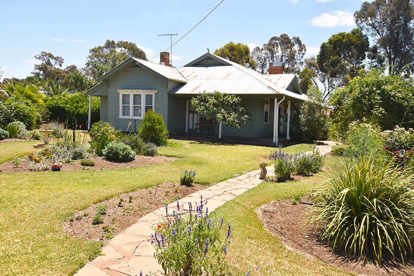 Main view of Homely house listing, 7 Ryrie Street, Stanhope VIC 3623