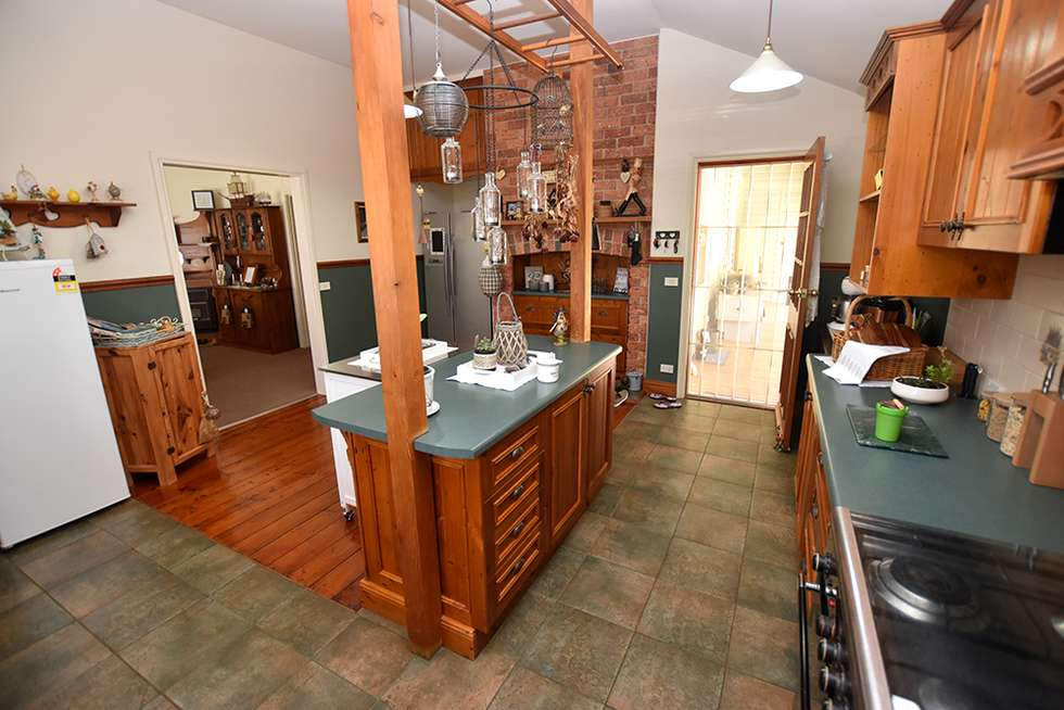 Third view of Homely house listing, 7 Ryrie Street, Stanhope VIC 3623