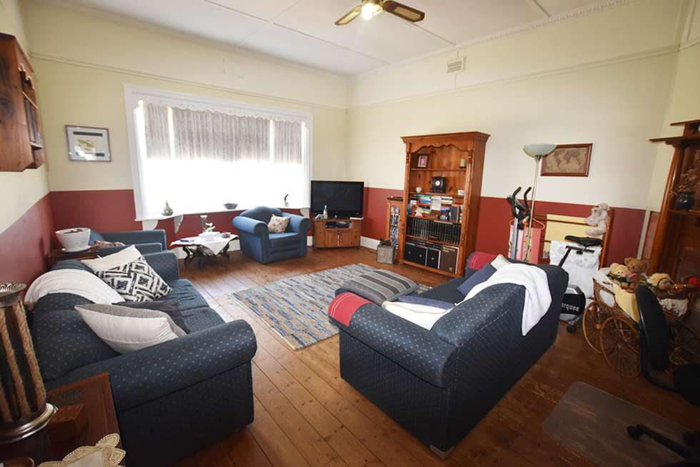 Fourth view of Homely house listing, 7 Ryrie Street, Stanhope VIC 3623