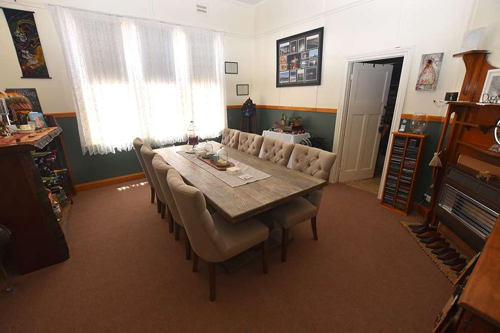 Fifth view of Homely house listing, 7 Ryrie Street, Stanhope VIC 3623