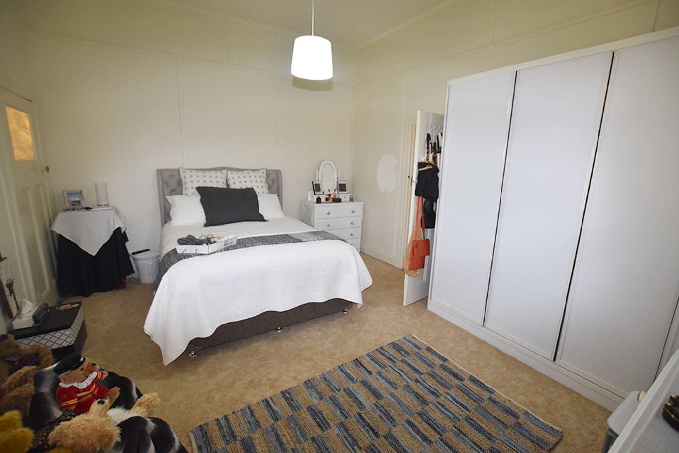 Sixth view of Homely house listing, 7 Ryrie Street, Stanhope VIC 3623