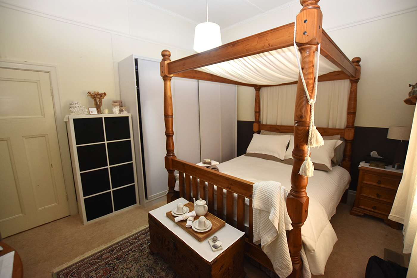 Seventh view of Homely house listing, 7 Ryrie Street, Stanhope VIC 3623