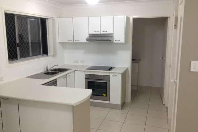 113D Castle Hill Drive, Murrumba Downs QLD 4503