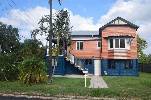 2 Albany Street, Windsor QLD 4030